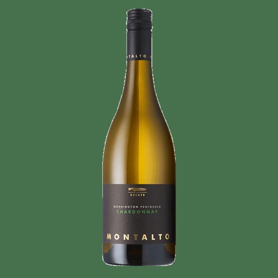 Montalto Estate Chardonnay 2016