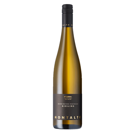 Montalto Estate Riesling