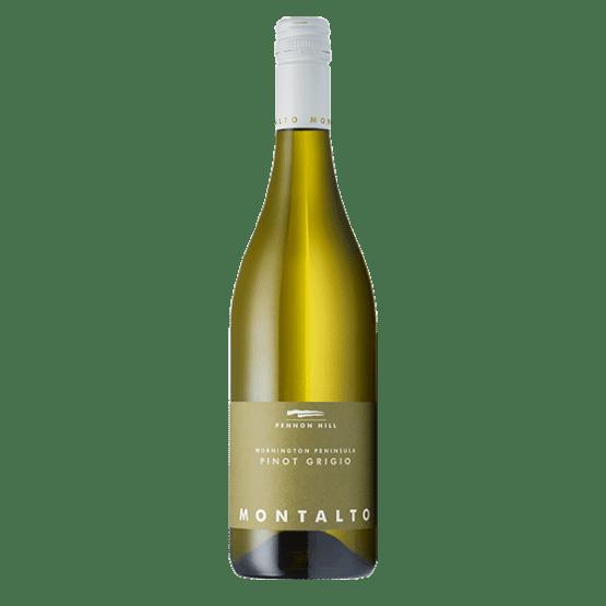 Pennon Hill Pinot Grigio
