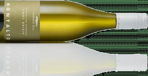 Montalto Pennon Hill Pinot Grigio