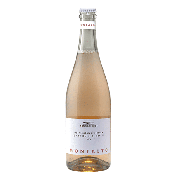 NV Pennon Hill Sparkling Rosé