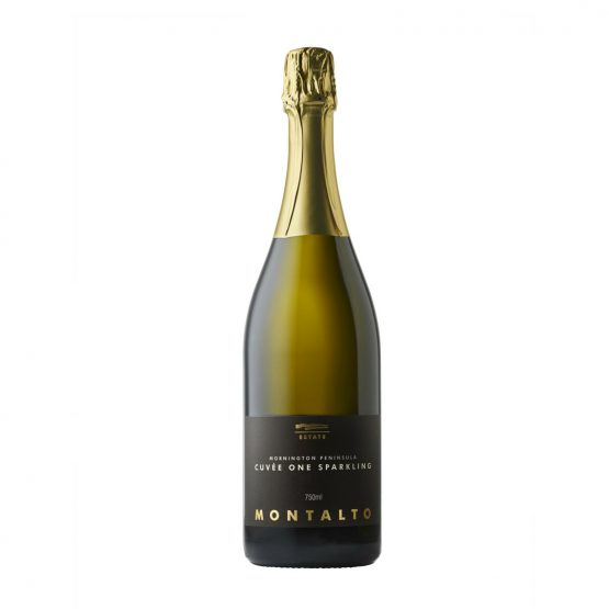 Montalto Estate Cuvee NV