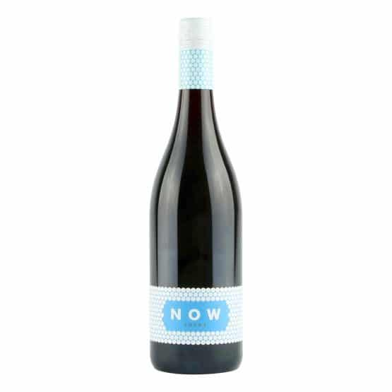 NOWPinotNoir