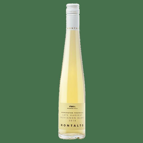 Pennon Hill Late Harvest Sauvignon Blanc
